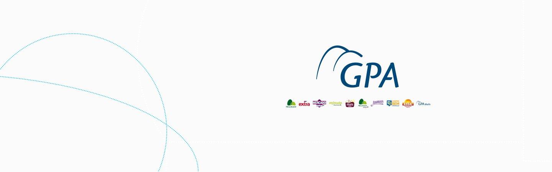 gpabr_mobile1