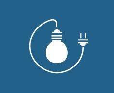 estrategia-impacto-ambiental-big