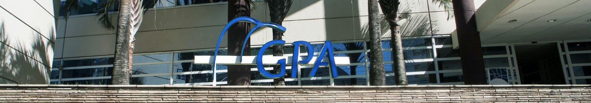 gpa_banner