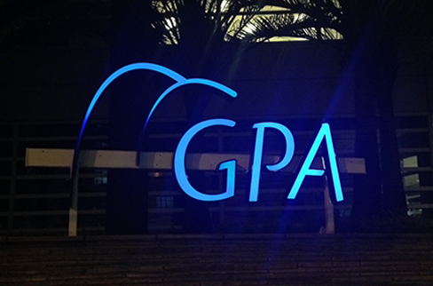 gpa_banner4