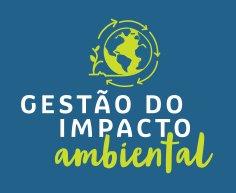 imgs_sustentabilidade_1