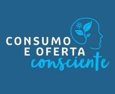 Consumo e Oferta Consciente