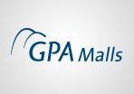 GPA Malls
