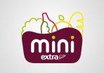 Mini Extra