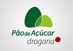 paodeacucardrogaria