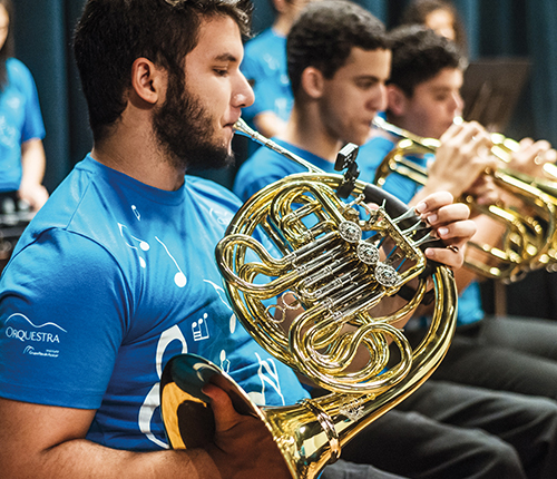 institutogpa_orquestra2