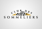 clubdessommeliers