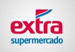 extrasuper