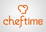 marca_cheftime