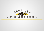 Club des Sommerliers