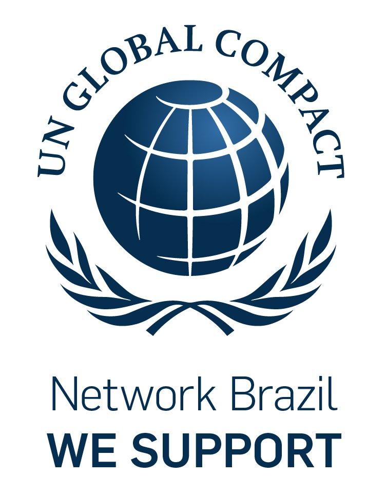 Brazil_endorser