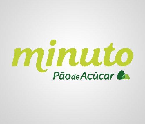 minutopaodeacucar