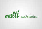 Multicash Eletro