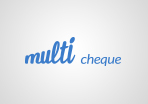 Multicheque