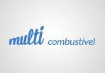multicombustivel