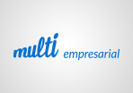 Multiempresarial