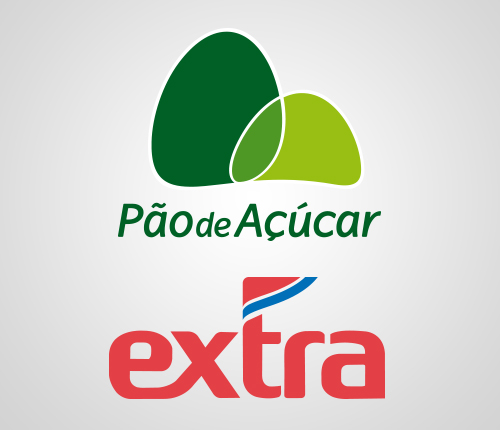 paodeacucar_extra