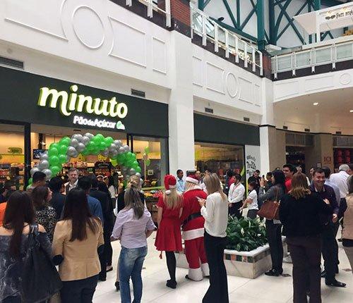 minutopa_inauguracao