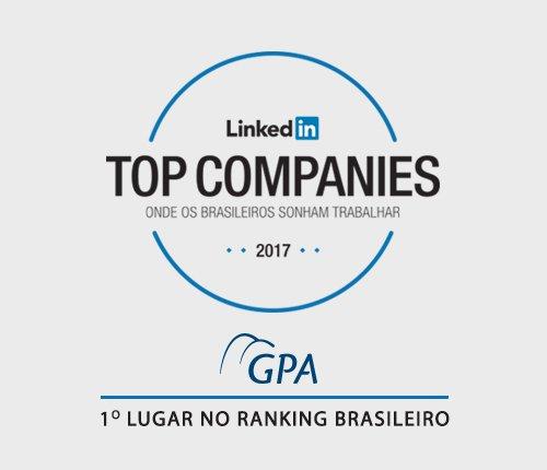 linkedin_gpa_2017