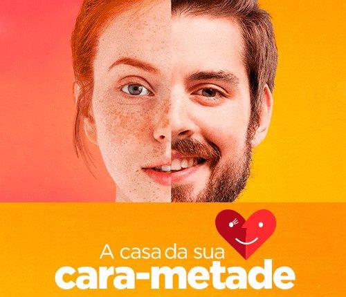 carametade_cb