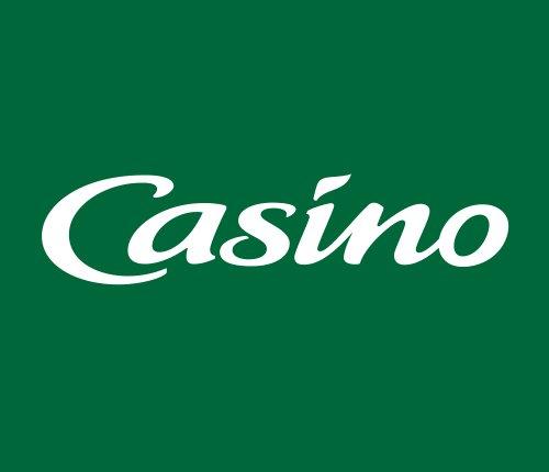 casino_marca