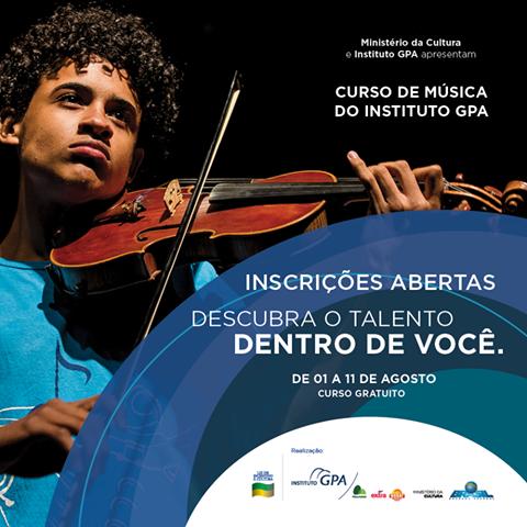 orquestra igpa