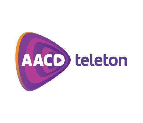 aacdteleton