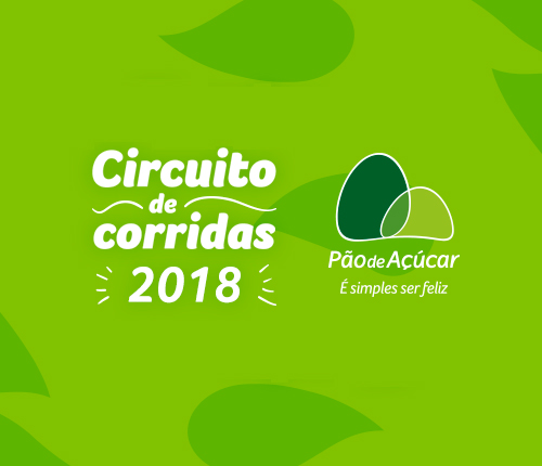 circuitocorridaspa2018