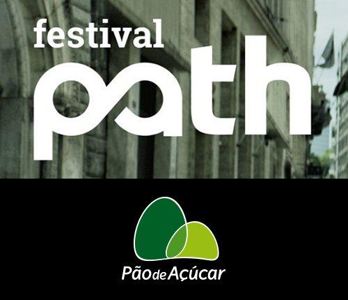 festivalpath