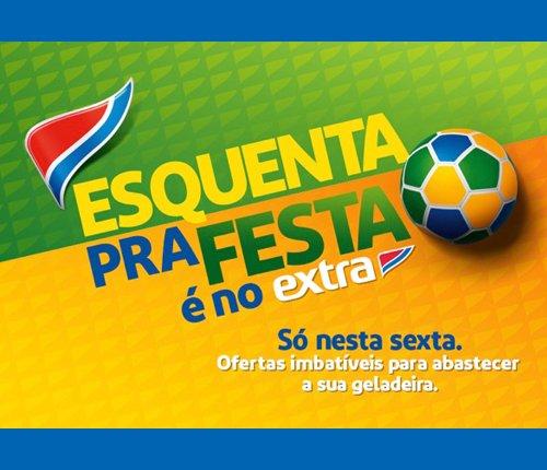 extra_esquenta