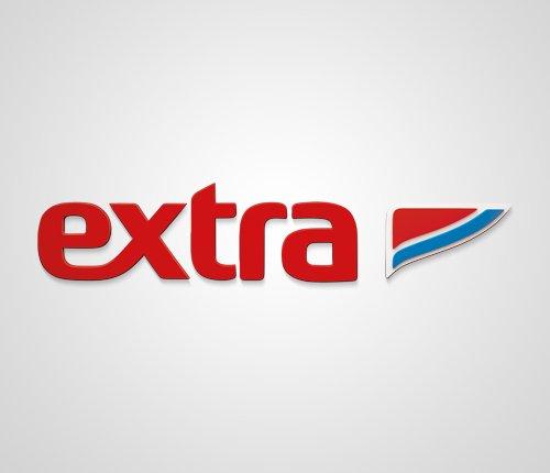 extra_marca