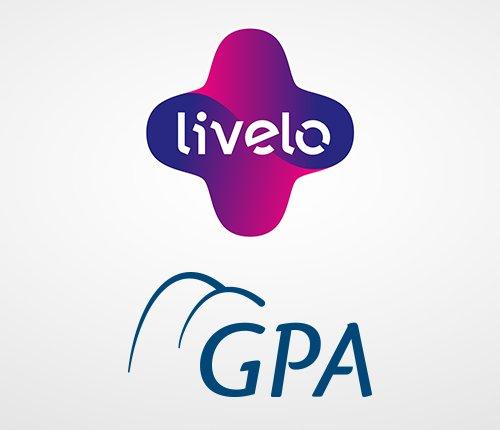 livelo_gpa