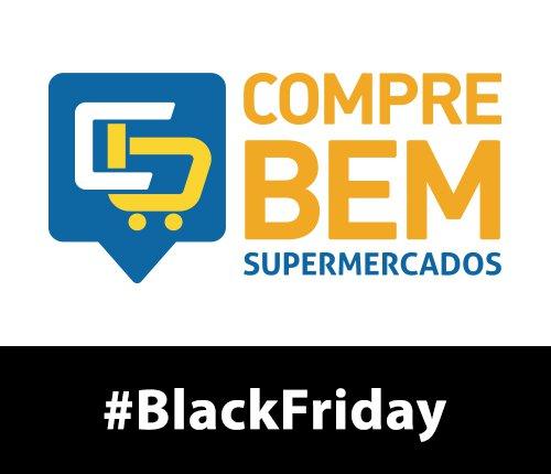 462996096f GPA Institucional - Jundiaí (SP) recebe Supermercado Compre Bem com ...