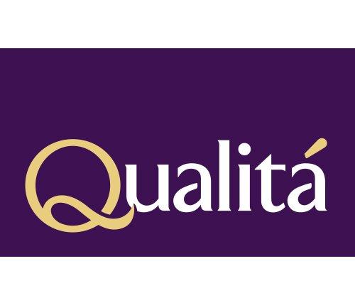 qualita_v2