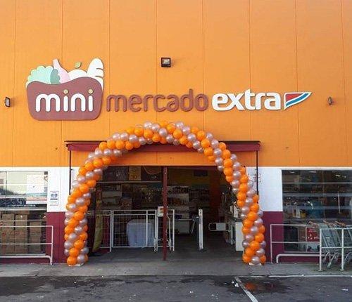 mini extra site