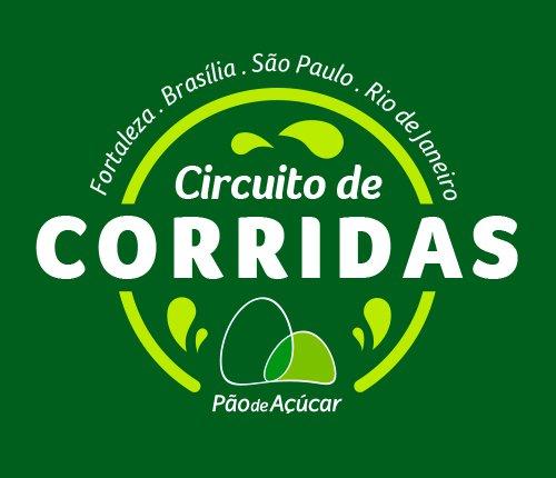 corridas_paodeacucar_2019