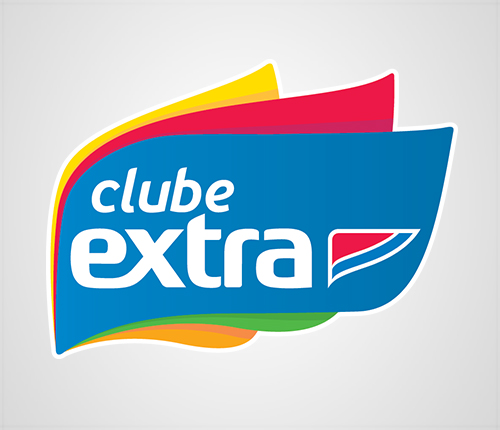 clubeextra