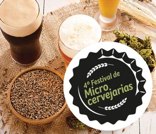 microcervejarias