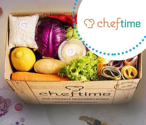 cheftime_post