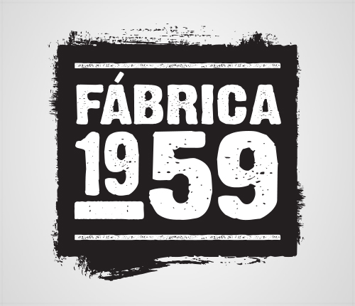 fabrica1959