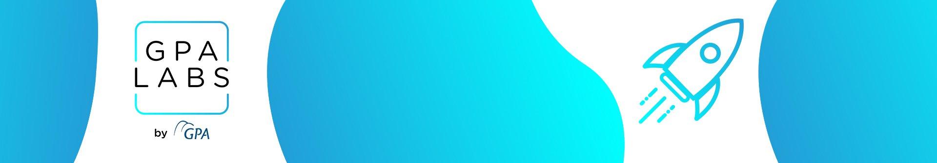 17943, , banner_principal-gpalabs, , , image/jpeg, https://www.gpabr.com/wp-content/uploads/2020/01/banner_principal-gpalabs.jpg, 1920, 335, Array