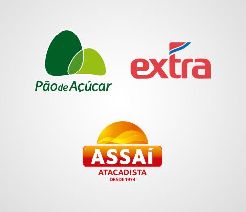 pao_extra_assai