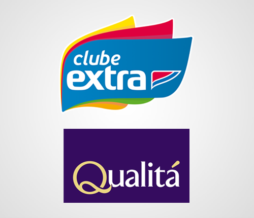 qualita_clubeextra