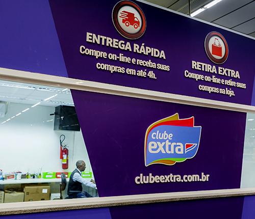 Clube_Extra.jpg