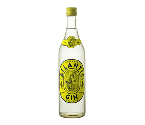 gin_atlantis