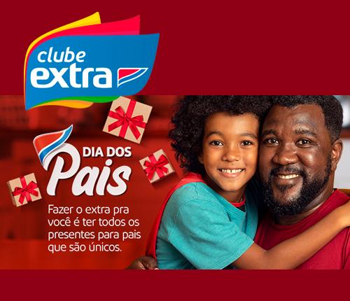diadospais_extra
