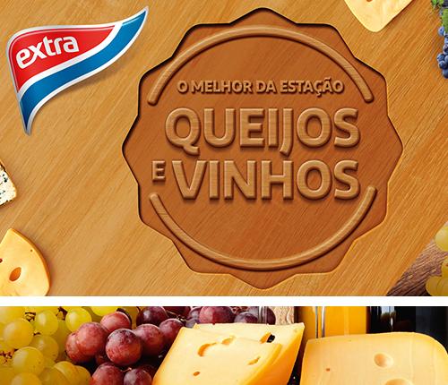 extra_queijosvinhos