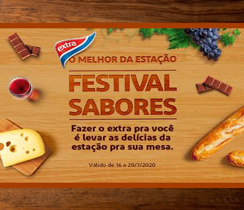 festival_sabores