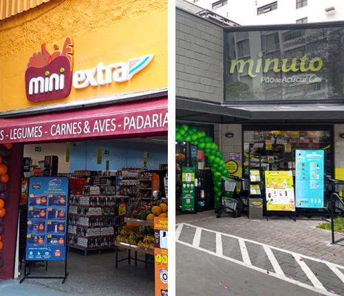 miniminuto_lojas