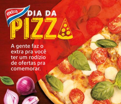 pizza_extra